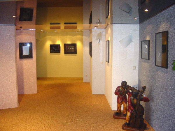 21ausstellung.02_2