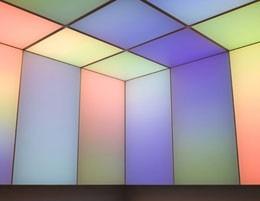Lichtplafond01
