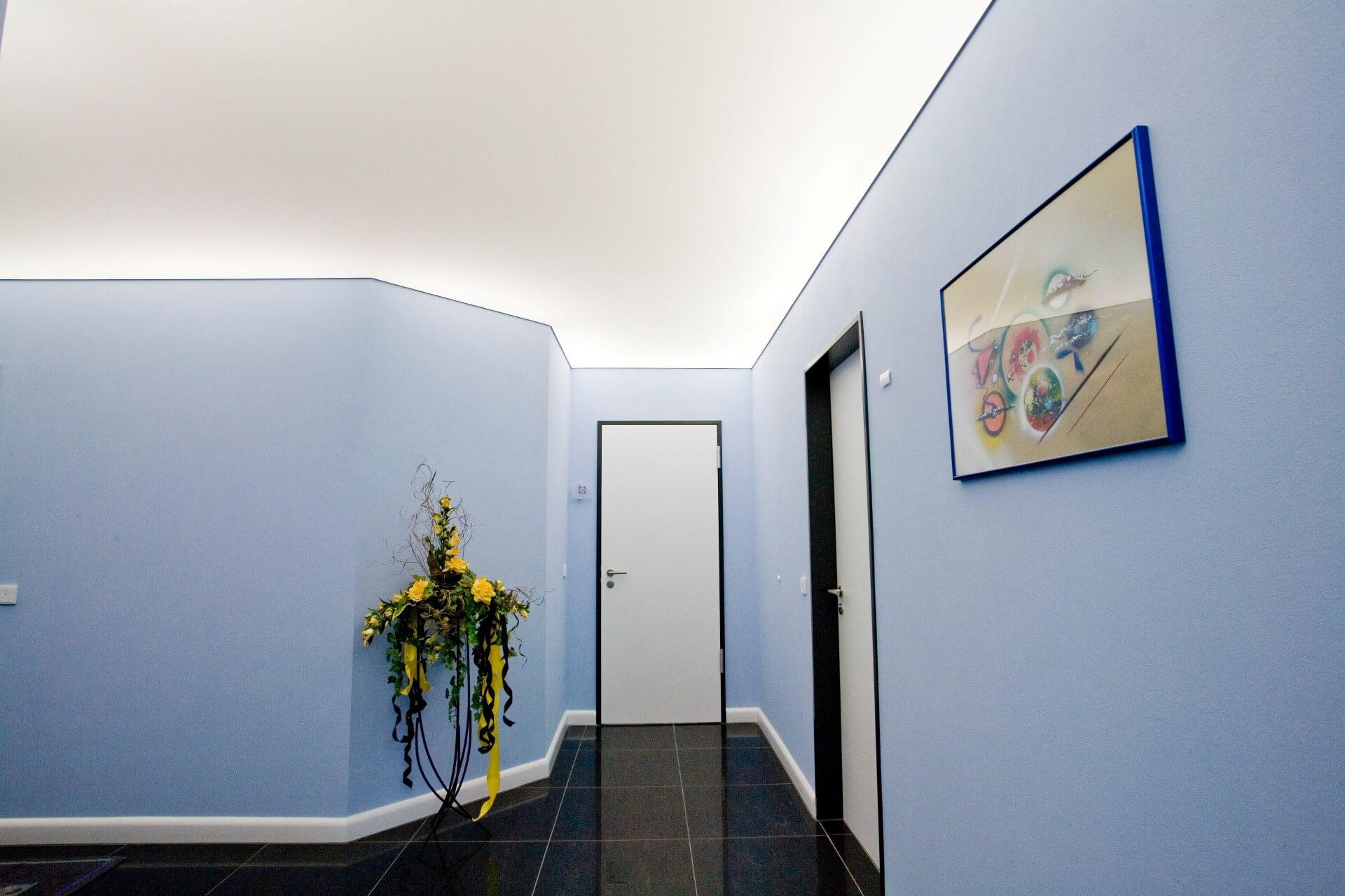Lichtplafond02