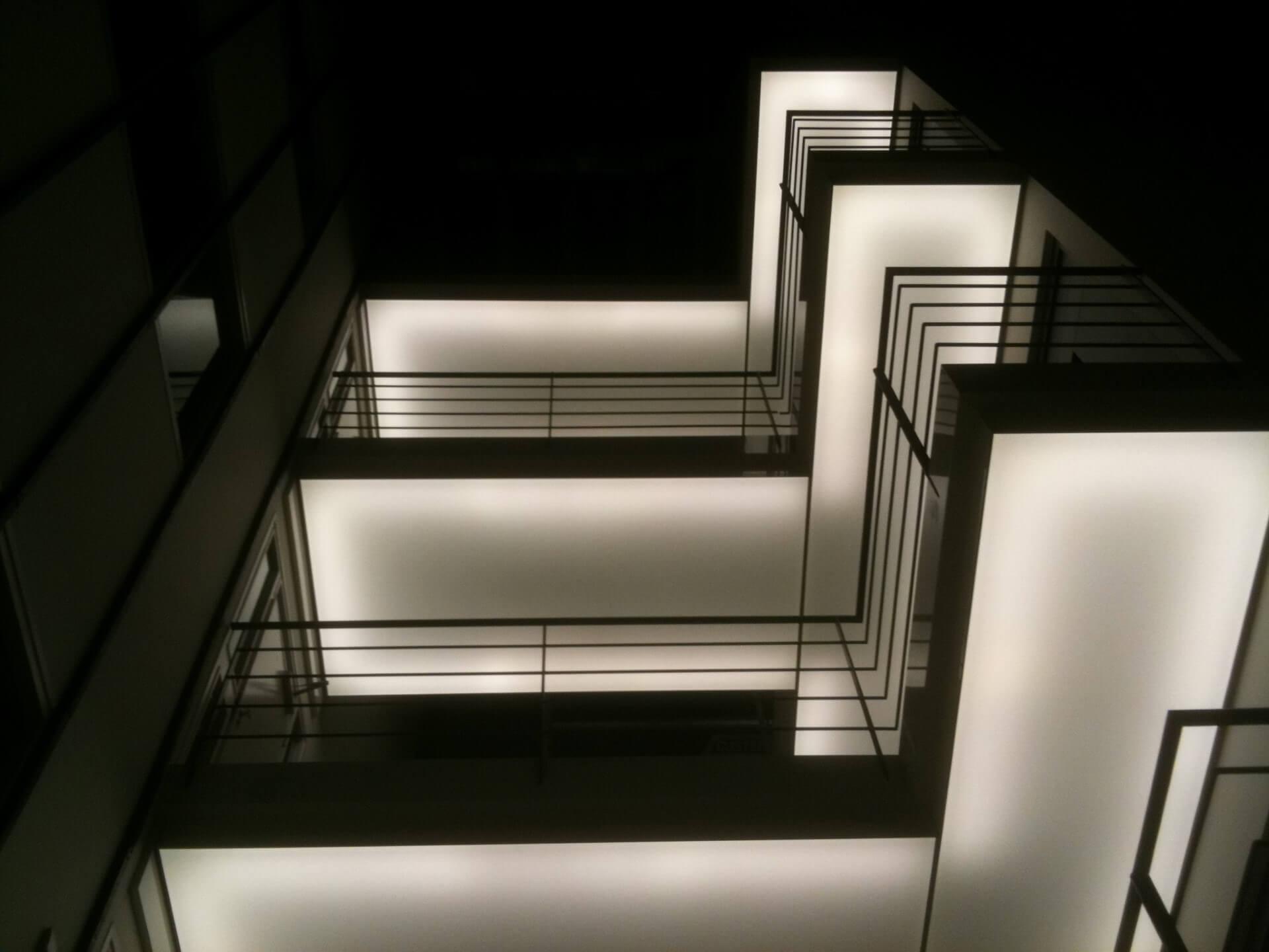Lichtplafond06