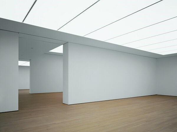 Lichtplafond11