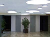 Lichtplafond15