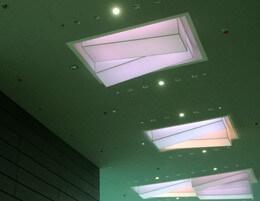 Lichtplafond16